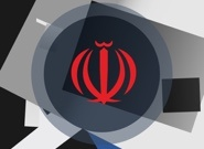 Suspected influence operation promotes Iranian political interests